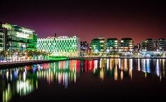 Grand_Canal_Dublin_Ireland.jpg